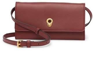 Cole Haan Zoe Smartphone Crossbody Bag