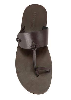 DSQUARED2 T-bar sandals