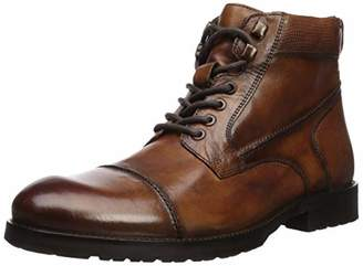 Kenneth Cole Reaction Men's Brewster Boot B Fashion