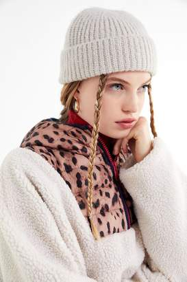 Urban Outfitters Cozy Femme Beanie