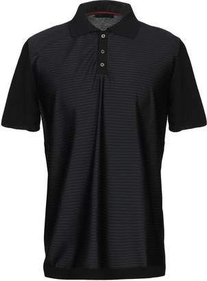 CNC Costume National Polo shirts