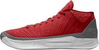 Nike Kobe A.D. iD Menrsquo;s Basketball Shoe