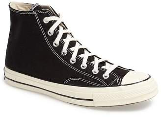 Converse Chuck Taylor All Star '70 High Sneaker (Unisex)