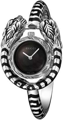 Gucci Dionysus Bangle Watch, 23mm