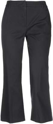 Trou Aux Biches Casual pants - Item 13340430JM