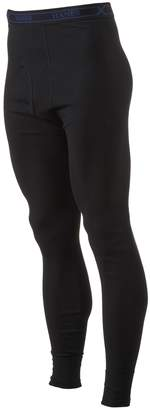 Hanes Big & Tall Ultimate X-Temp Thermal Pants