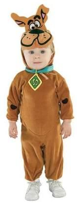 Rubie's Costume Co Scooby-Doo Infant Costume