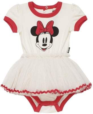 Rock Your Baby Dream, Dare Dress