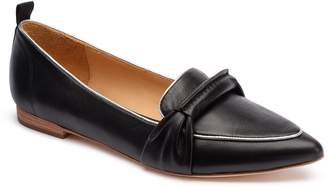 Bill Blass Surit Cuffed Loafer