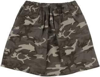 Babe & Tess Skirts - Item 35393820LI