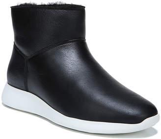 Vince Adora Slide Ankle Sneakers