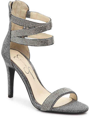 Jessica Simpson Elepina Sandal - Women's