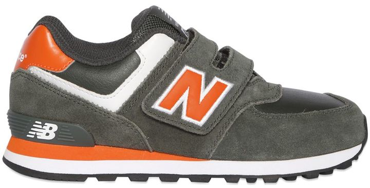new balance 811 all terrain