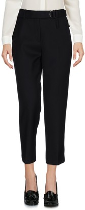 3.1 Phillip Lim Casual pants - Item 36998301