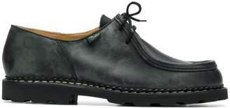 Paraboot Michael lace-up shoes