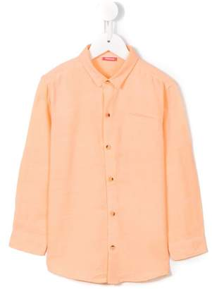 Sunuva 'Sherbet' shirt