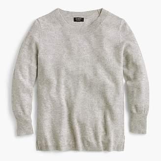 J.Crew Blue Women s Cashmere Sweaters on Sale - ShopStyle 6d8755c2a6