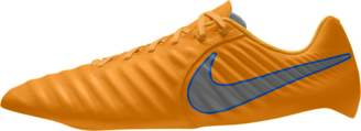 Nike Tiempo Legend VII Academy iD Soccer Cleat