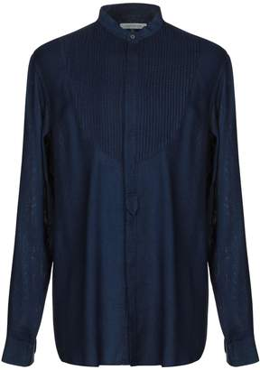 Pierre Balmain Shirts - Item 38810459MX