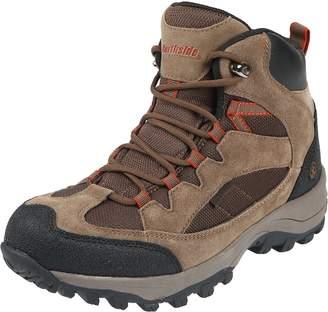 Northside Men's Montero Mid Waterproof Hiking Shoe