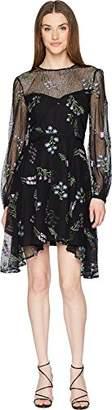 Zac Posen Women's Jennifer Dress