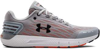 Under Armour Men's UA Charged Rogue Running Shoes