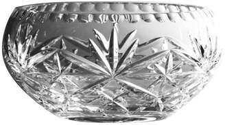 Royal Doulton Crystal 'Newbury' Bowl