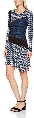 Joe Browns Women's Mix It Up Dress