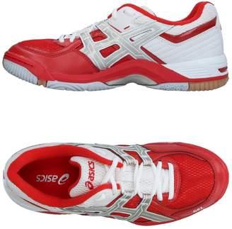 Asics Low-tops & sneakers - Item 11342765KD