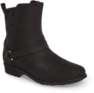 Teva De La Vina Dos Waterproof Boot