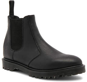 Dr. Martens 2976 Chelsea Leather Boots