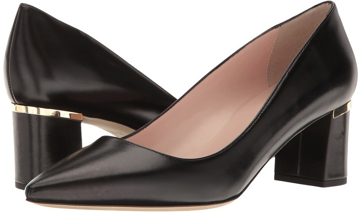 Kate Spade New York - Milan Too Women's Shoes