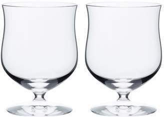 Waterford Elegance Single Malt Glass (Set of 2)