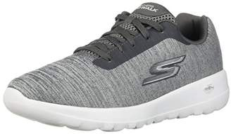 Skechers Women's GO Walk Joy Hero Sneaker