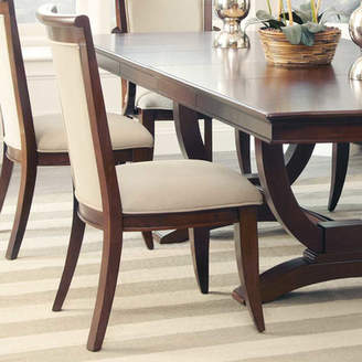 Co Darby Home Brooking Side Chair