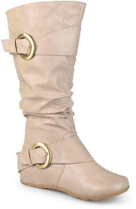 Journee Collection Paris Boot - Women's