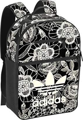 adidas Men's Originals Farm Essential Backpack