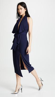 Misha Collection Lorena Dress
