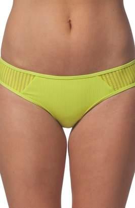 Rip Curl Designer Surf Hipster Bikini Bottoms