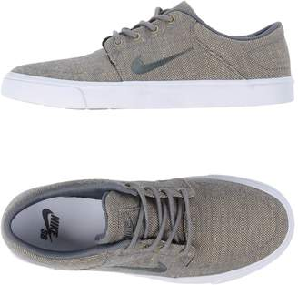 Nike SB COLLECTION Sneakers