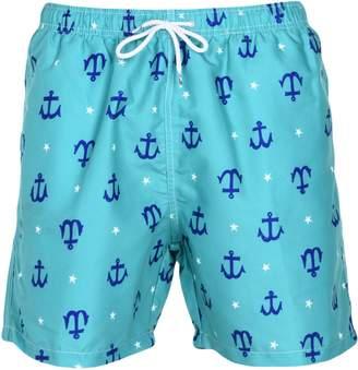 Franks Swim trunks