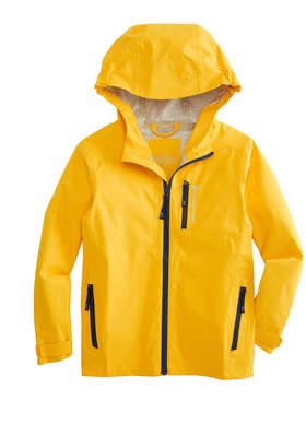 Vineyard Vines Kids Rain Jacket