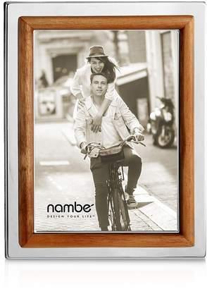 Nambe Hayden Frame, 8 x 10