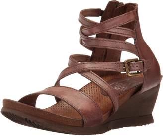 Miz Mooz Women's Shay Fashion Sandals