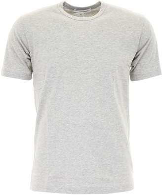 Comme des Garcons Basic T-shirt