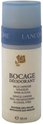 Lancôme 1.7Oz Bocage Caress Deodorant Roll-On
