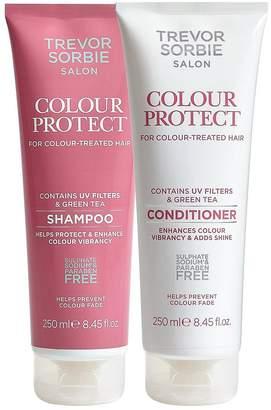 Trevor Sorbie Colour Protect Duo