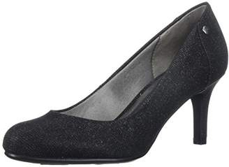 LifeStride Women's Lively Pump