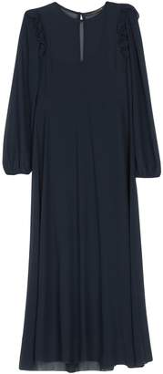 Massimo Rebecchi 3/4 length dresses - Item 34931054KB
