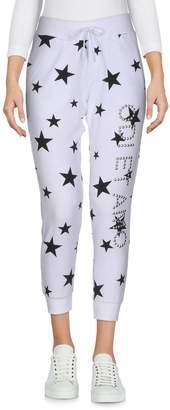 Odi Et Amo 3/4-length shorts